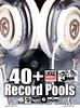 Thumbnail 40+ recordpools